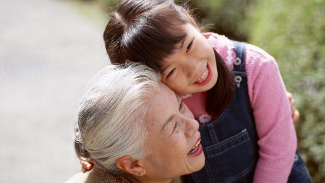 介護保険の意味について