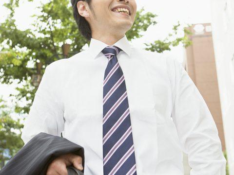 日本生命の生命保険はオススメ