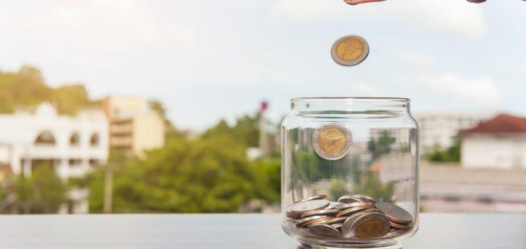 個人年金保険は何のために加入するの?