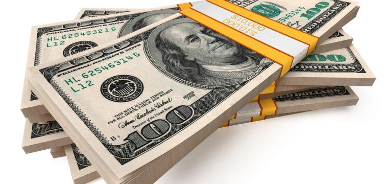 豪ドル建て個人年金保険