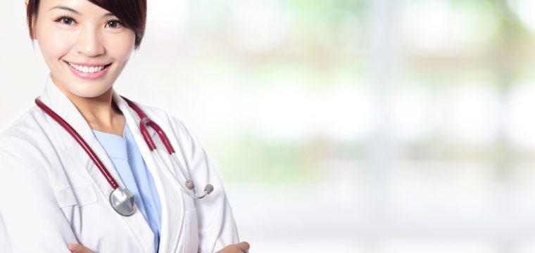 充実した医療を受けたいなら医療保険に加入していると安心