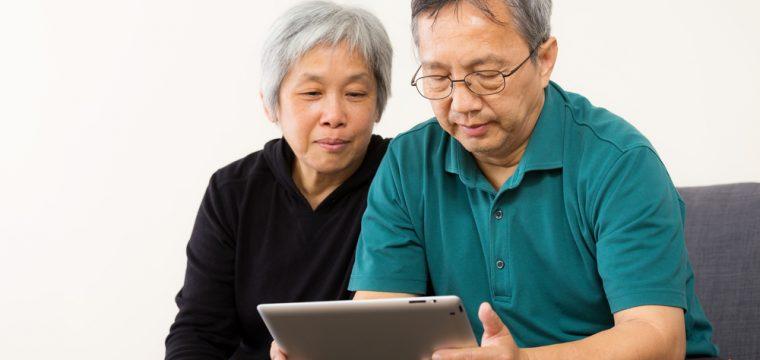 年齢に関係なく加入する事ができる保険を揃えている三井生命