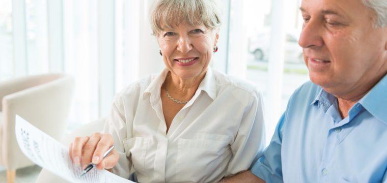 主人の生命保険について考える