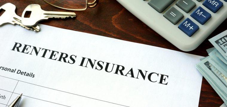 主人の生命保険の見直しについて