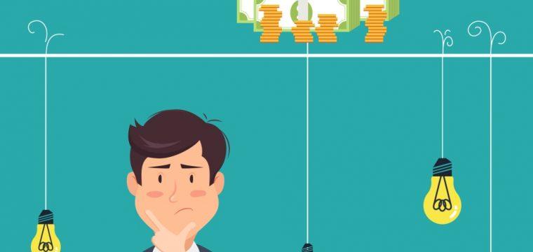 安さだけじゃない!保険選びの失敗事例に学ぶ成功ポイント