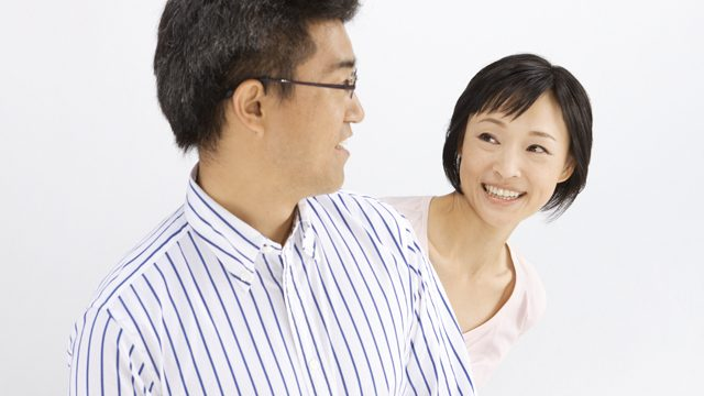 老後の安定した生活を実現してくれる保険