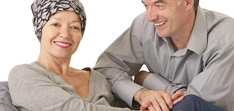 がんや医療保険に力を入れているAIG富士生命